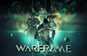 Les solutions du jeu Warframe sur PS4!