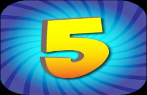 Read more about the article Réponses 5 Petits Indices 1 Mot Niveaux 6-10