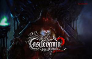 Solutions  de Castlevania: Lords of Shadow 2 (première partie)