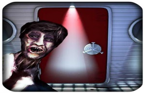 Read more about the article Solution 100 Zombies Room Escape Niveaux 1-80