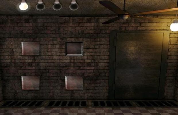 Solution 100 Zombies Room Escape Niveaux 1-80