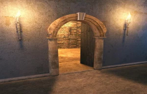 Read more about the article Solution Can You Escape Tower Niveaux 1-15