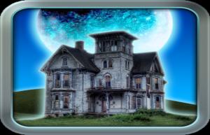 Read more about the article Solution pour Escape The Mansion 201 et 202