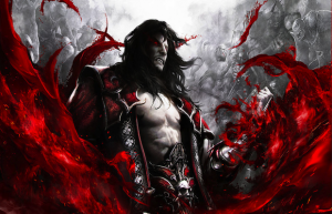 Read more about the article Solutions  de Castlevania: Lords of Shadow 2 (Suite et fin)