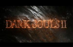 Solution complète du Jeu Dark Souls 2 – suite et fin