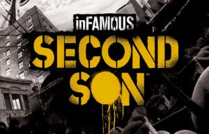 Read more about the article Solution Complète du jeu inFAMOUS Second Son!