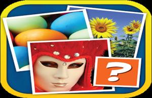 Read more about the article Réponses pour 4 Images 1 Mot Impossible jeu