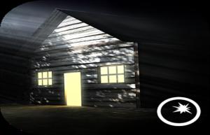 Solution Cabin Escape Alice's Story