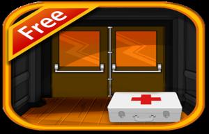 Read more about the article Solution pour Escape Game Hospital Escape