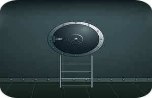 Read more about the article Solution pour Submarine Escape Niveaux 1-60