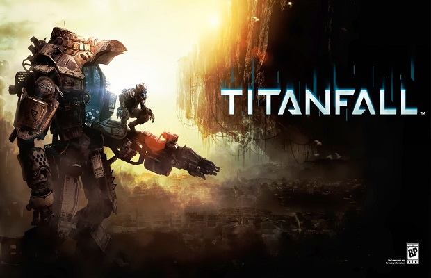 Read more about the article Tous les succès de TitanFall