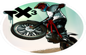 Read more about the article Solution Trial Xtreme 3 Niveaux Norway (1-19)