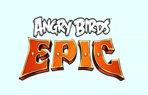 Read more about the article Les solutions du jeu Angry Birds Epic: Suite et fin du jeu!