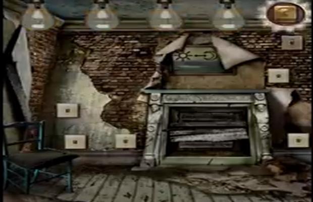 solution Escape the Mansion Niveaux 71-100 a