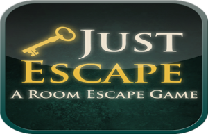 Read more about the article Solution Just Escape (Medieval et Futuristic)