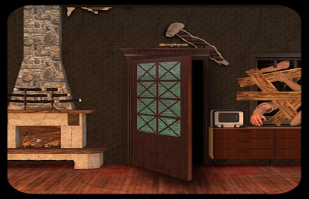 Read more about the article Solution Room Escape Terror Niveaux 1-10