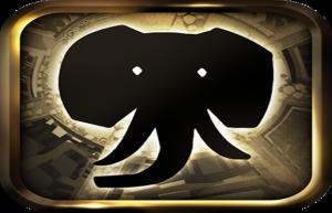Read more about the article Solution de 9 Elefants sur Android et iOS