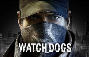 Les solutions de Watch Dogs Partie 2