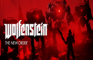 Read more about the article Le Walkthrough de Wolfenstein the New Order 2