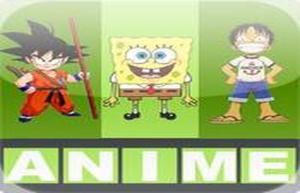 Read more about the article Réponses pour Anime Quiz sur iOS