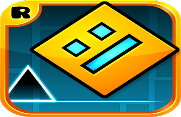 Geometry Dash Computer Version Online Unblocked