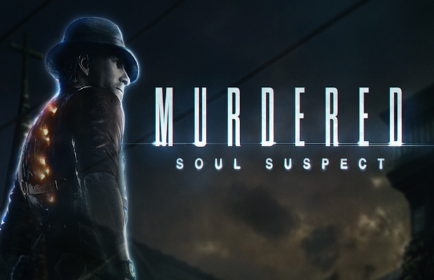 Solution de Murdered Soul Suspect