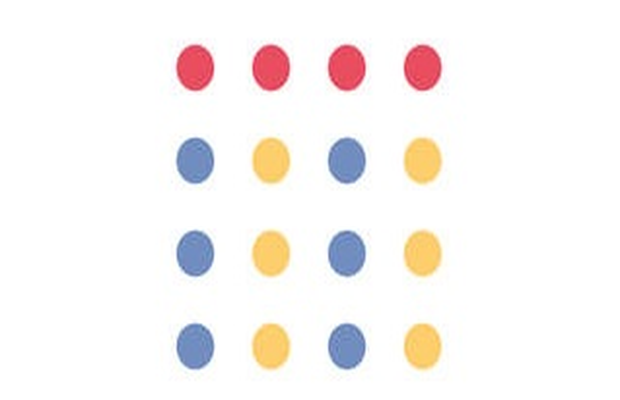 Solution de TwoDots a
