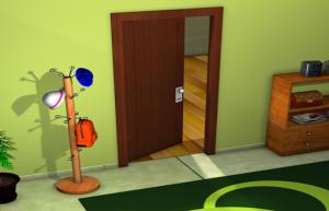 Read more about the article Solution de You Must Escape 2 (Niveaux 1 à 15)