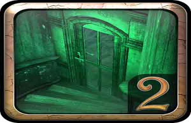 Read more about the article Solution pour Can You Escape Dark Mansion 2