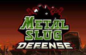 Read more about the article Toutes les missions de Metal Slug Defense