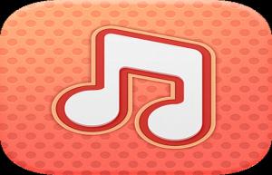 Read more about the article Réponses pour Music Quiz Niveaux 201 à 250