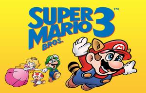 Read more about the article Rétro: Solution de Super Mario Bros 3 sur NES
