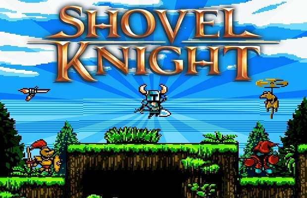 Read more about the article Le walkthrough de Shovel Knight 2