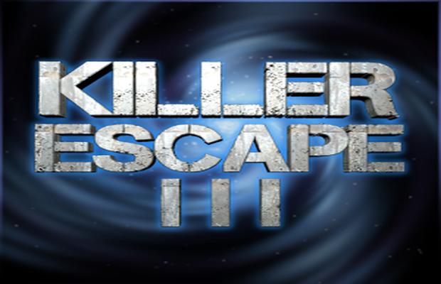 Read more about the article Solution pour Killer Escape 3