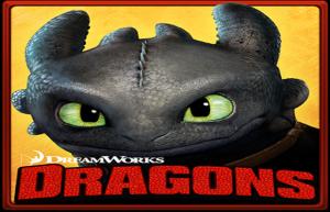 Conseils et astuces pour Dragons L'envol de Beurk