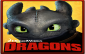 astuces pour Dragons L'envol de Beurk