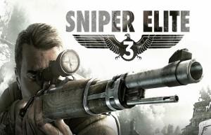 Le walkthrough de Sniper Elite 3-2