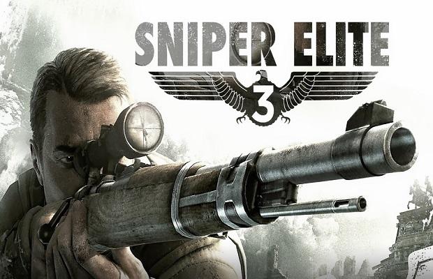 Read more about the article Le walkthrough de Sniper Elite 3-2