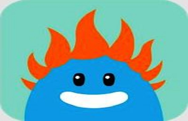 Read more about the article Solution de Dumb ways to die