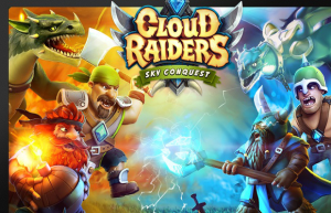 Read more about the article Conseils et astuces pour Cloud Raiders