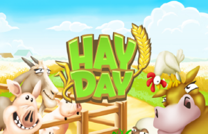 Read more about the article Trucs et astuces sur Hay Day