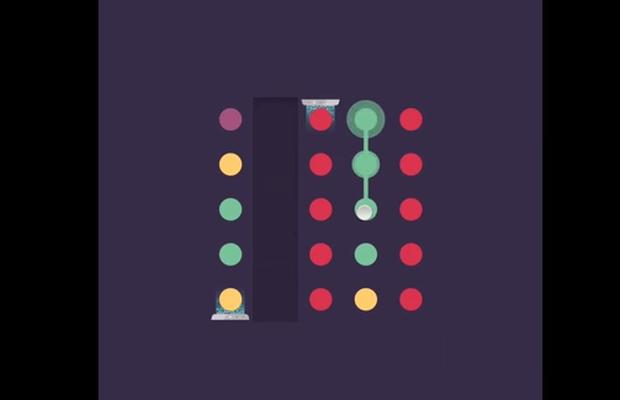 Solution de TwoDots Niveaux 111 à 135
