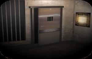 Read more about the article Solution pour Echapper à Prison