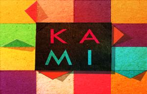 Read more about the article Solution pour Kami (complète)