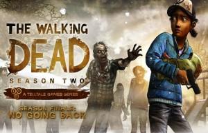 Read more about the article Walkthrough de Walking Dead Saison 2 – 5