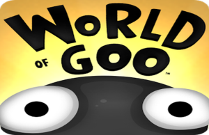 Read more about the article Solution pour World Of Goo