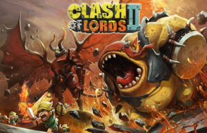 Read more about the article Conseils et astuces pour Clash of Lords 2