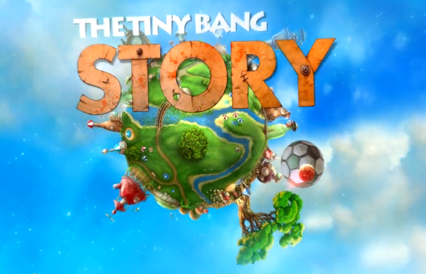 tiny bang story free walkthrough