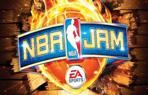 Read more about the article Codes et défis pour NBA JAM sur mobiles