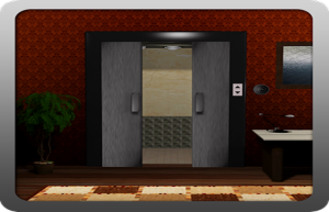 Read more about the article Solution pour Escape The Floors Now